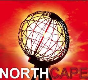 North Cape - Acappella dookoła świata