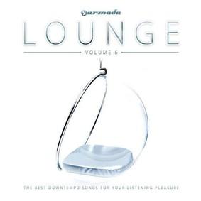 Various Artists - Armada Lounge Volume 6