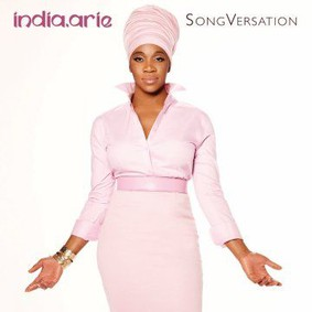 India.Arie - Songversation