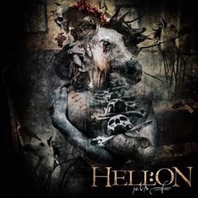 Hell:on - Hunt