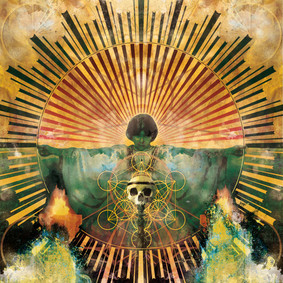 Urna - Mors Principium Est