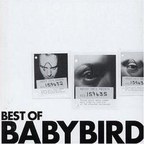 Babybird - Best of Babybird
