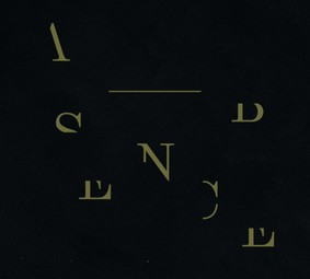 Blindead - Absence