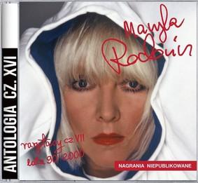 Maryla Rodowicz - Rarytasy cz.VII lata 90-2000