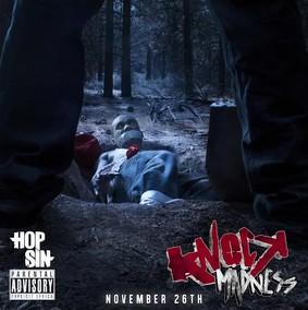 Hopsin - Knock Madness