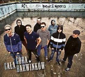 Cała Góra Barwinków - Beat 2 Meet U