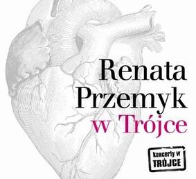 Renata Przemyk - Renata Przemyk w Trójce