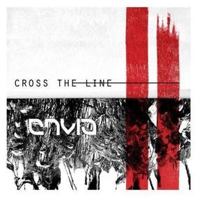 Envia - Cross The Line