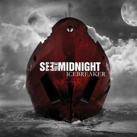 See You At Midnight - Icebreaker