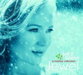Jewel - Let It Snow