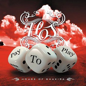 House Of Shakira - Pay To Play