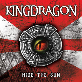 Kingdragon - Hide The Sun