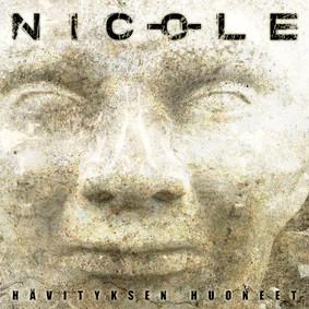 Nicole - Hävityksen Huoneet