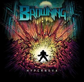 The Browning - Hypernova