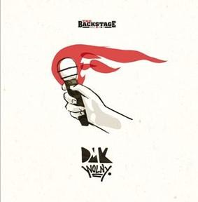 DMK - Wolny