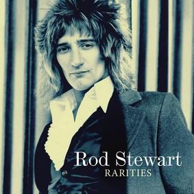 Rod Stewart - Rarities