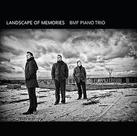 BMF Trio - Landscape of Memories