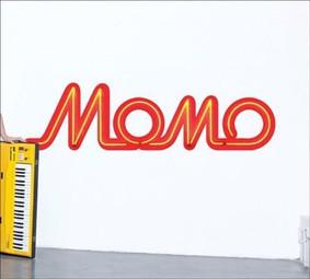 Momo - Momo
