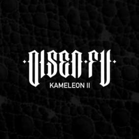 Olsen/Fu - Kameleon 2