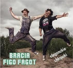 Bracia Figo Fagot - Eleganckie chłopaki
