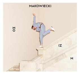 Tomasz Makowiecki - Moizm