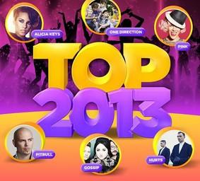 Various Artists - Top 2013
