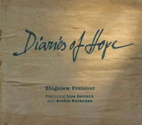 Zbigniew Preisner - Diaries Of Hope