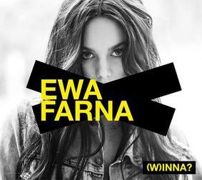 Ewa Farna - (W)Inna?