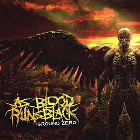 As Blood Runs Black - Ground Zero