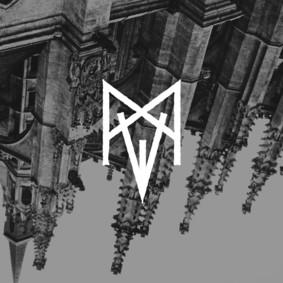 Moral Void - Vol. II [EP]