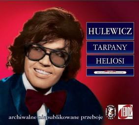Edward Hulewicz - Tarpany & Heliosi