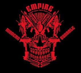Empire - Modern Bondage