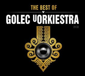 Golec uOrkiestra - The Best Of Golec uOrkiestra