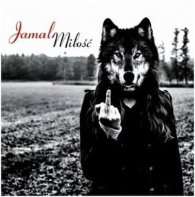 Jamal - Miłość