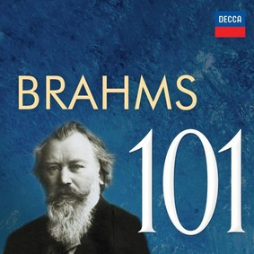 Various Artists - Bhrams: 101