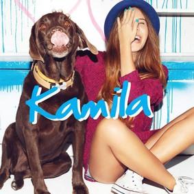 Kamila - Kamila
