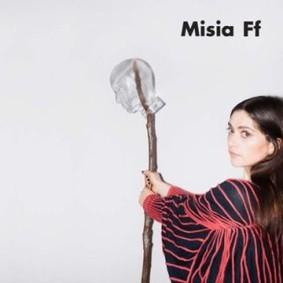 Misia Ff - Misia Ff