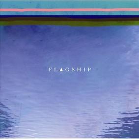 Flagship - Flagship