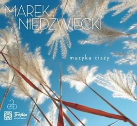 Various Artists - Muzyka ciszy