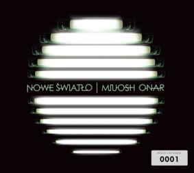 Miuosh x Onar - Nowe światło
