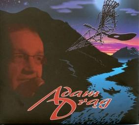 Adam Drąg - Piosenki 1974-1991