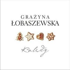 Grażyna Łobaszewska - Kolędy