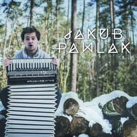 Jakub Pawlak - Sezon