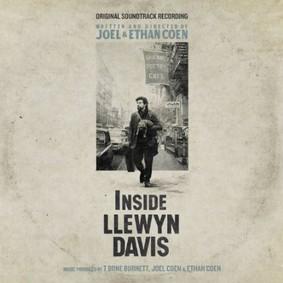 Various Artists - Inside Llewyn Davis