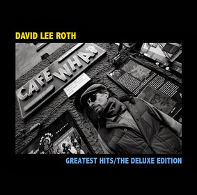 David Lee Roth - Greatest Hits: The Deluxe Edition