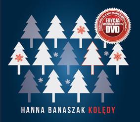 Hanna Banaszak - Kolędy