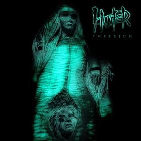Hunter - Imperium