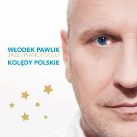Włodek Pawlik - Kolędy polskie