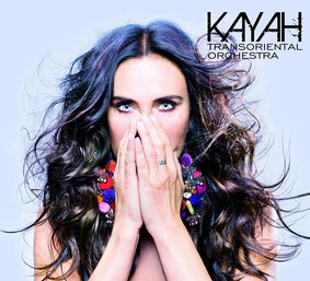 Kayah - Transoriental Orchestra