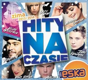 Various Artists - Hity na czasie: Zima 2013/2014